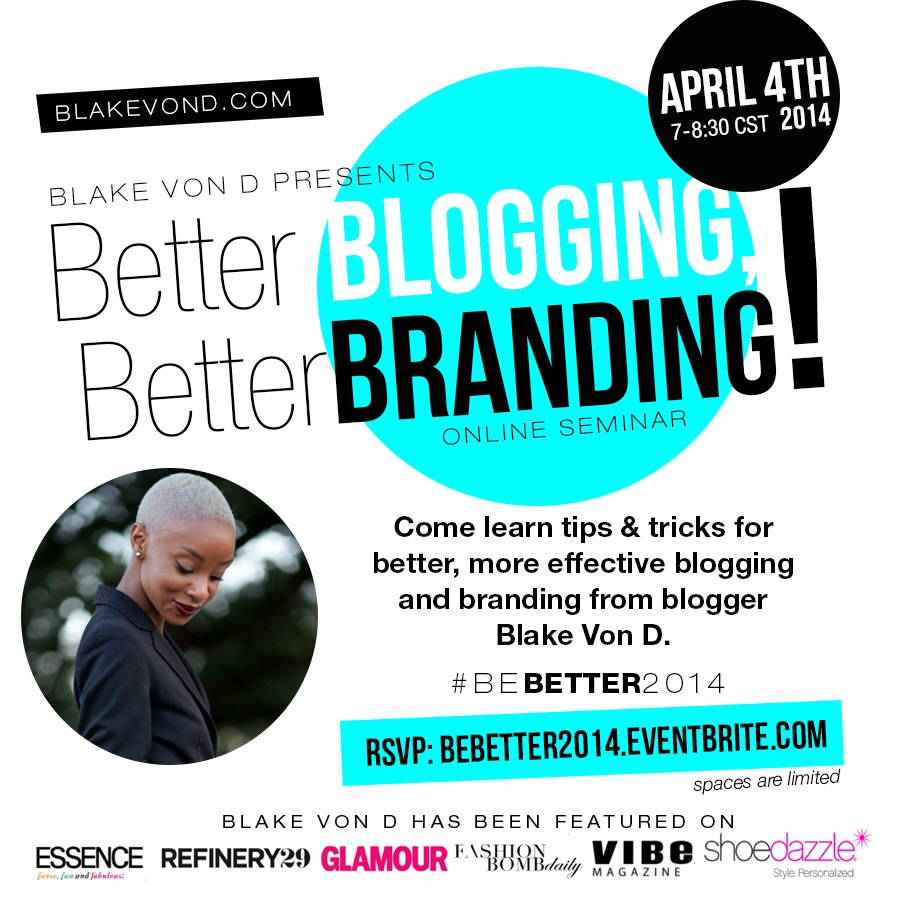 Better Blogging_Better Branding