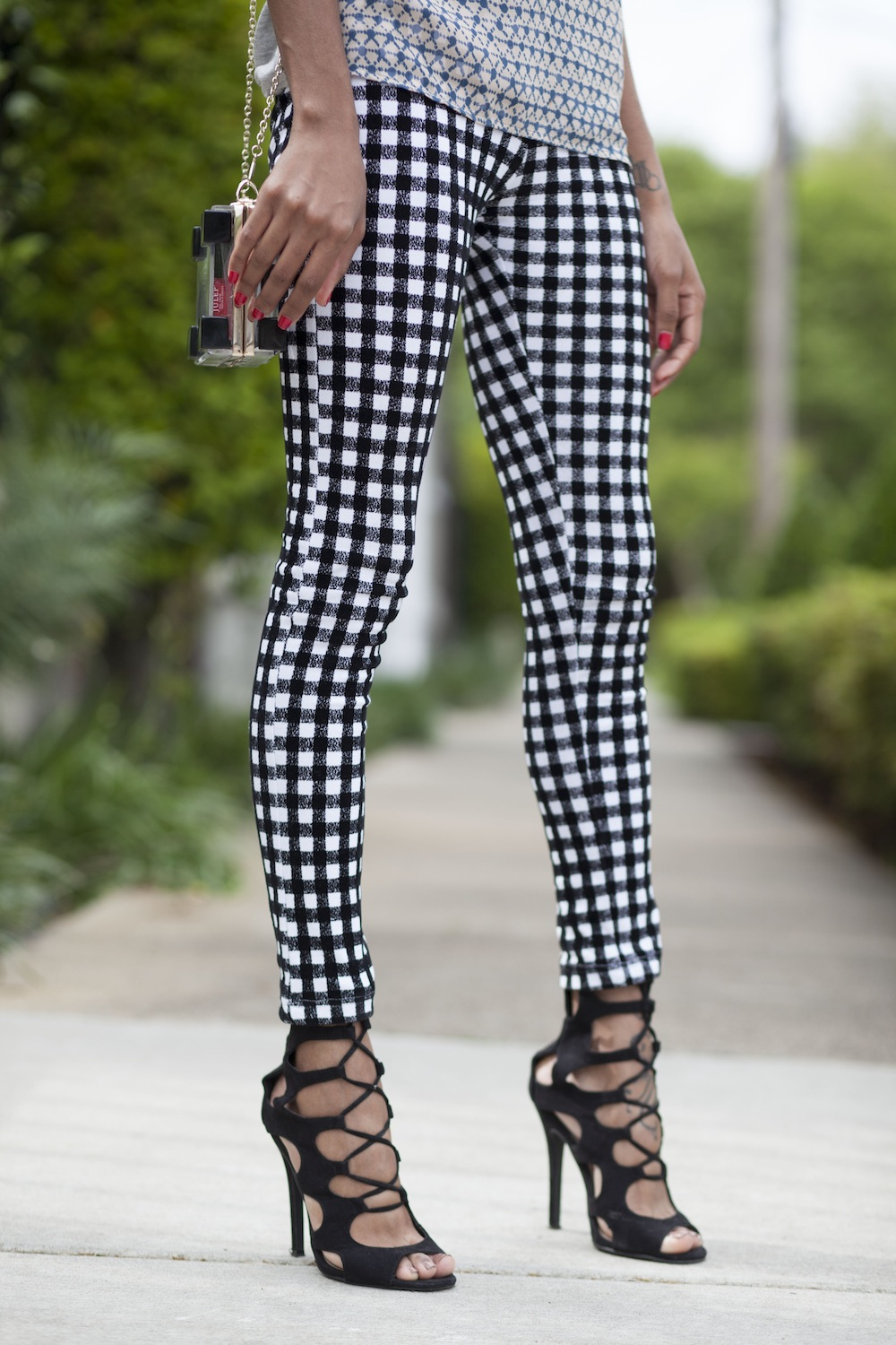 BlakeVonD_Gingham_Prints_02