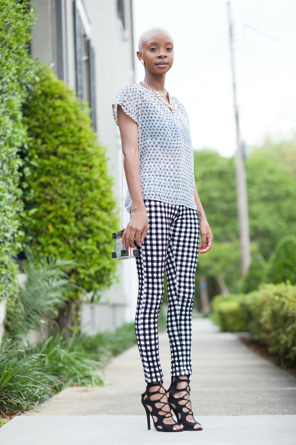 BlakeVonD_Gingham_Prints_28