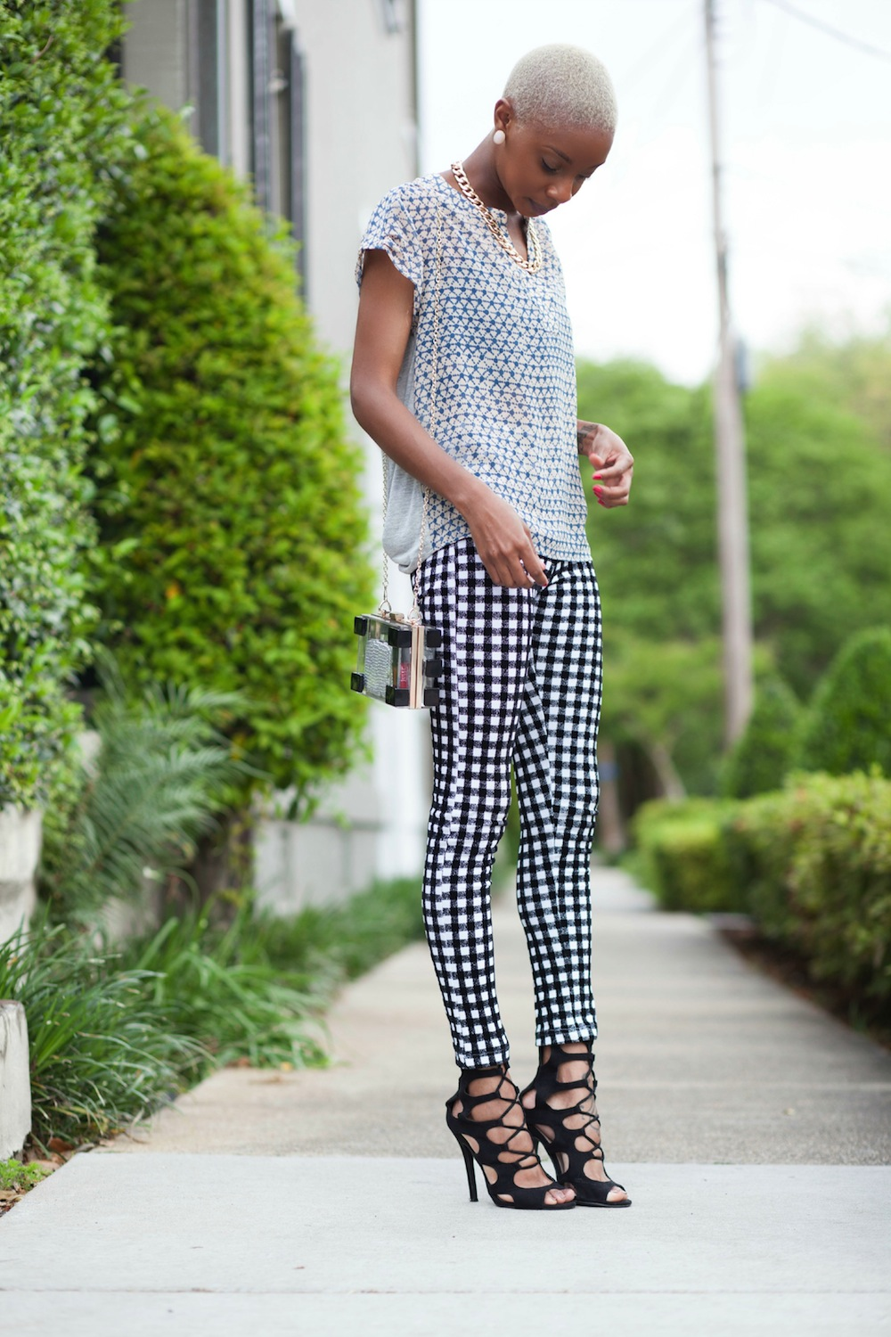 BlakeVonD_Gingham_Prints_44