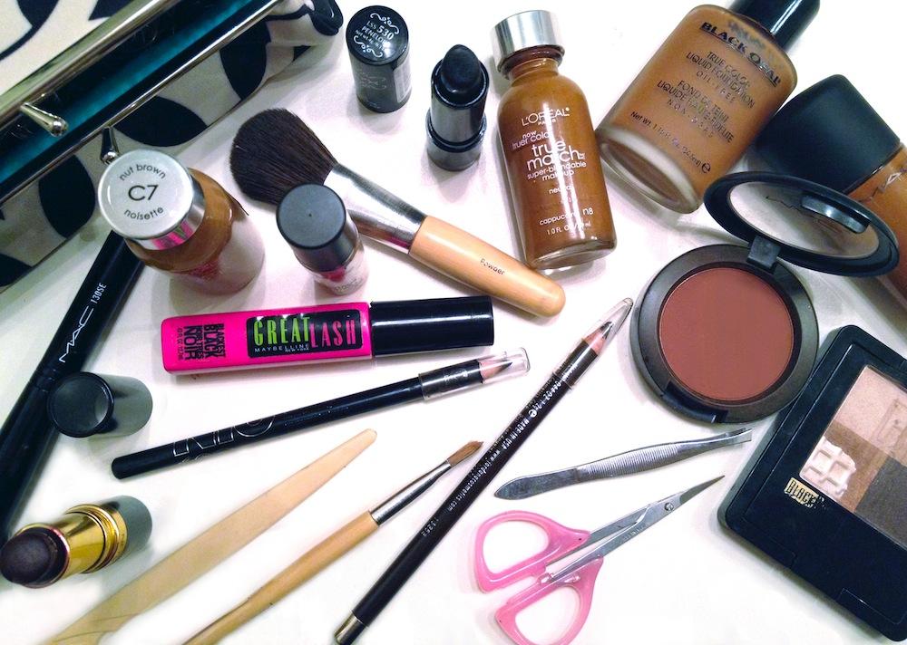 BlakeVonD_makeup_routine