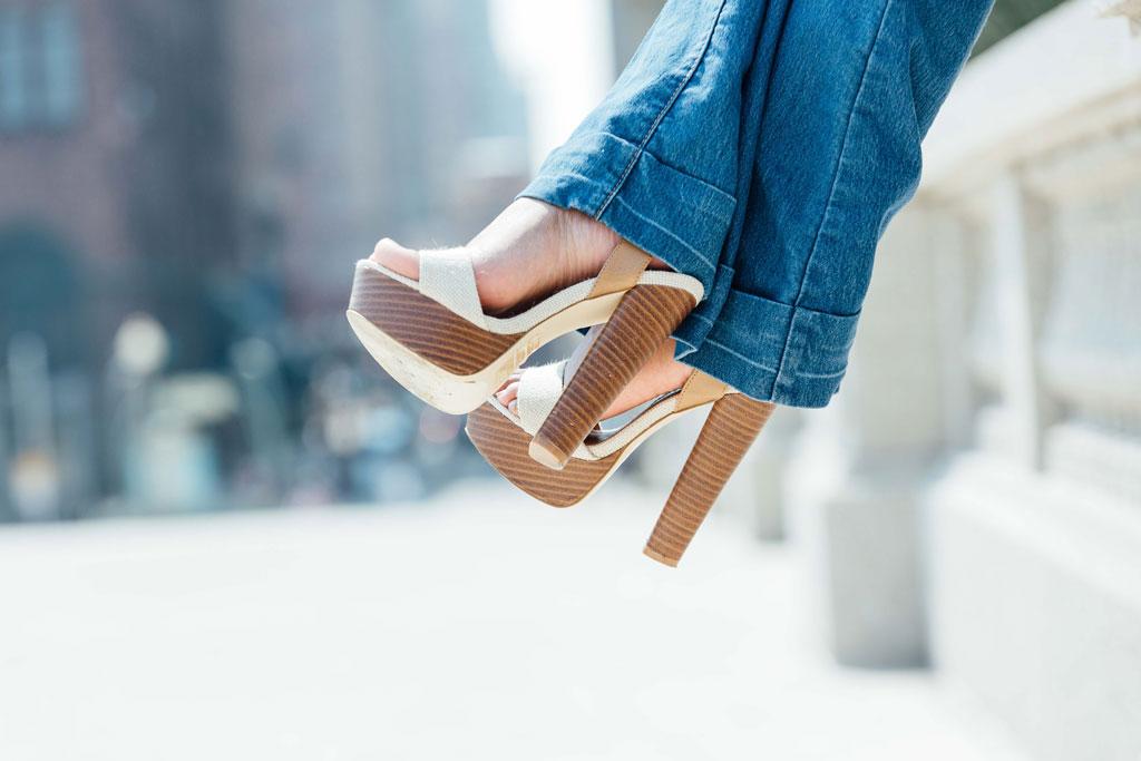 BlakeVonD_Shoedazzle_Peanut_13