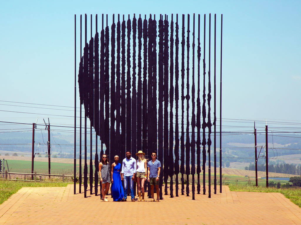 MandelaCaptureSite-Group